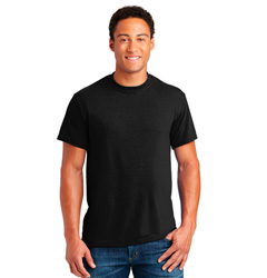 JERZEES Dri-Power® Sport T-Shirt